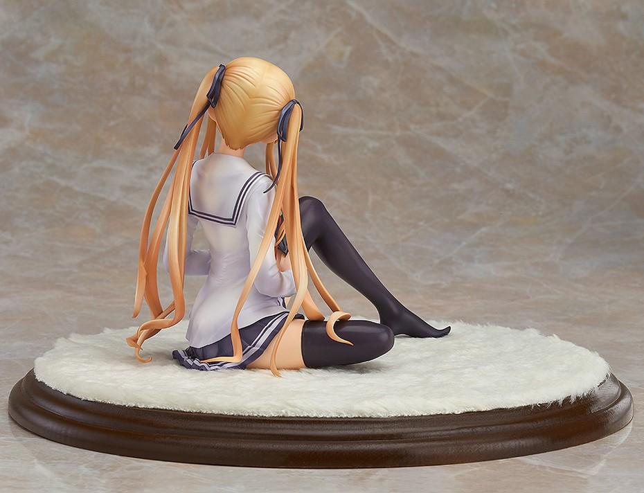 Figurine Eriri Spencer Sawamura
