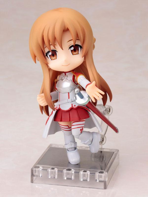 Figurine Asuna Yuuki – Sword Art Online