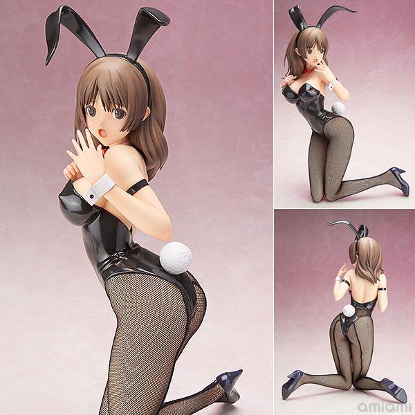 Figurine Miya Usami – Tony's Bunny Sisters