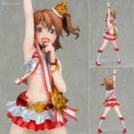 Figurine Mirai Kasuga – The Idolm@ster: Million Live!