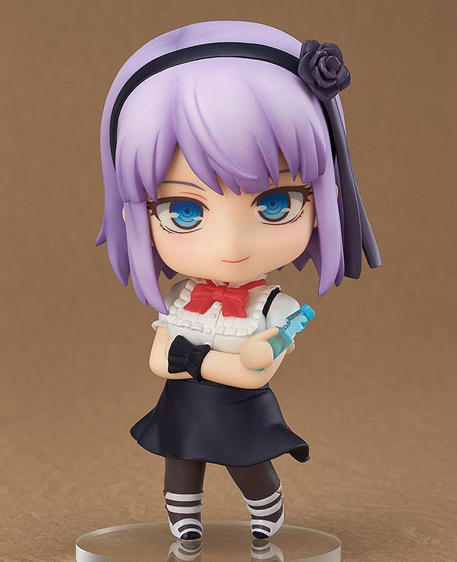 Figurine Nendoroid Hotaru Shidare – Dagashi Kashi