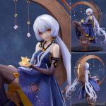 Figurine Stardust – VOCALOID