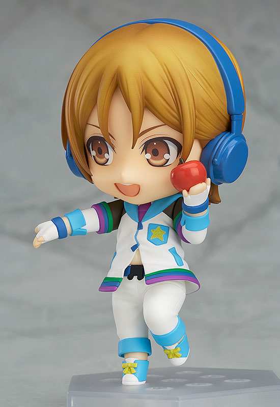 Figurine Hiro Hayami – KING OF PRISM by Pretty Rhythm