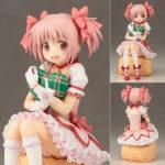Figurine Madoka Kaname – Gekijouban Mahou Shoujo Madoka★Magica