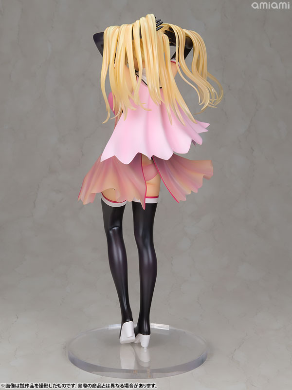 Figurine Astrea – T2 Art Girls