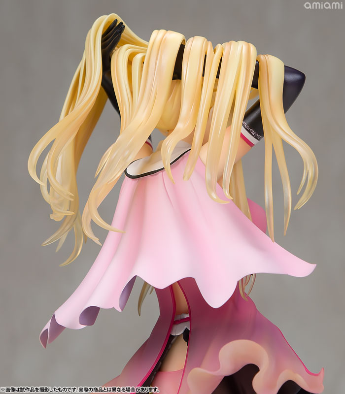 Figurine Astrea – T2 Art Girls