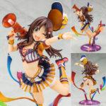 Figurine Himekawa Yuki – iDOLM@STER Cinderella Girls