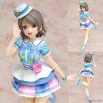 Figurine You Watanabe – Love Live! Sunshine!!