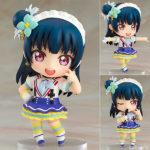 Figurine Nendoroid Yoshiko Tsushima – Love Live! Sunshine!!