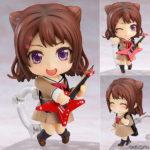 Figurine Nendoroid Kasumi Toyama – BanG Dream!