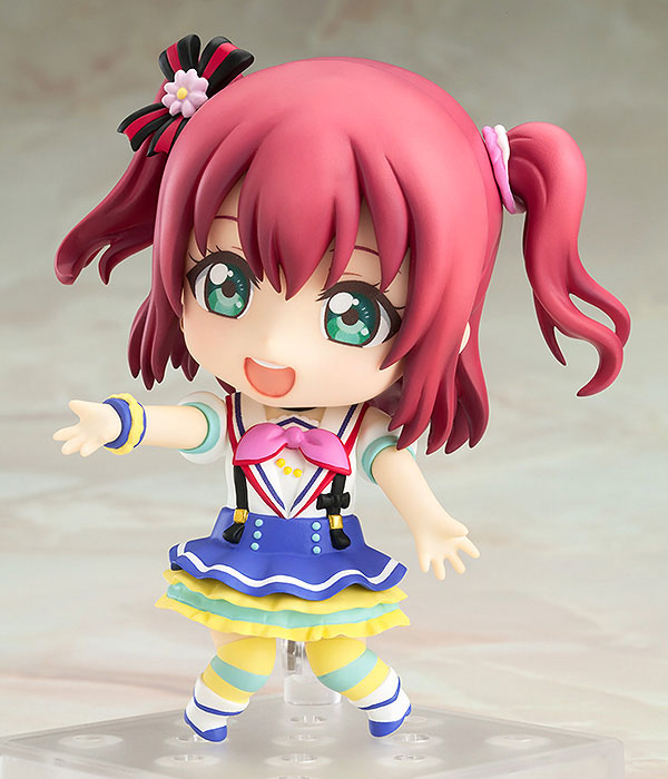 Figurine Ruby Kurosawa – Love Live! Sunshine!!
