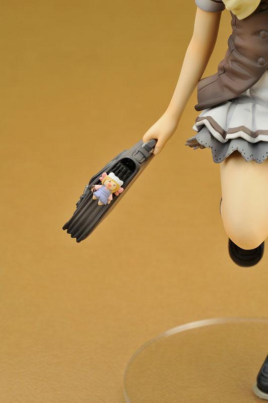 Figurine Asa Shigure – Shuffle!
