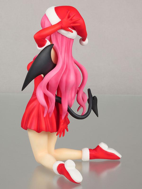 Figurine Lala Satalin Deviluke –