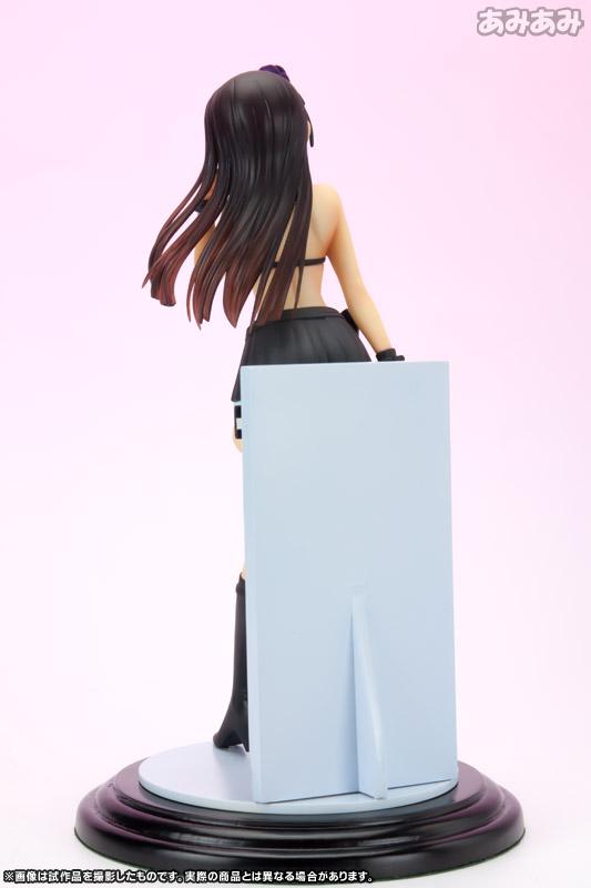 Figurine Ryo Sugamo – Tokage no Ou
