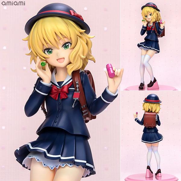 Figurine Sakurai Momoka – iDOLM@STER Cinderella Girls