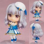 Figurine Shijou Takane – The Idolm@ster Platinum Stars