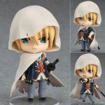 Figurine Yamanbagiri Kunihiro – Touken Ranbu – Online