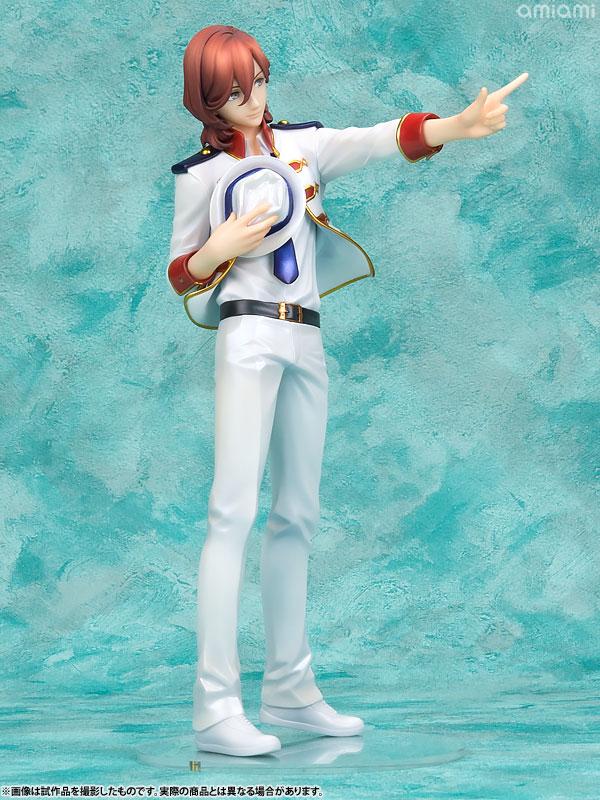 Figurine Reiji Kotobuki – Uta no Prince-sama – Maji Love 2000%