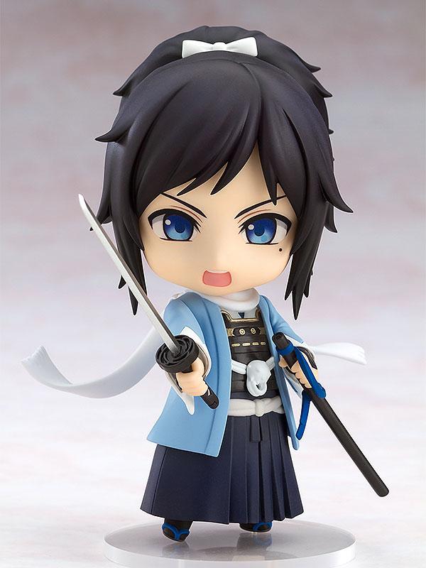 Figurine Yamato no Kami Yasusada – Touken Ranbu – Online