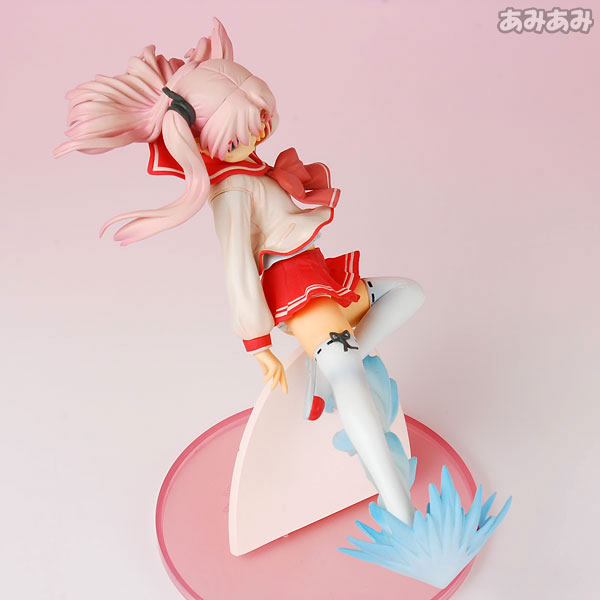 Figurine Ma-ryan – To Heart 2