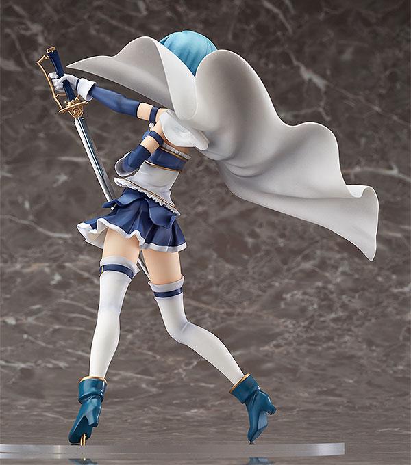 Figurine Miki Sayaka