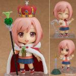 Figurine Yoshino Koharu – Sakura Quest