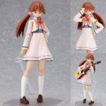 Figurine Miyuki Mana – Se Kirara