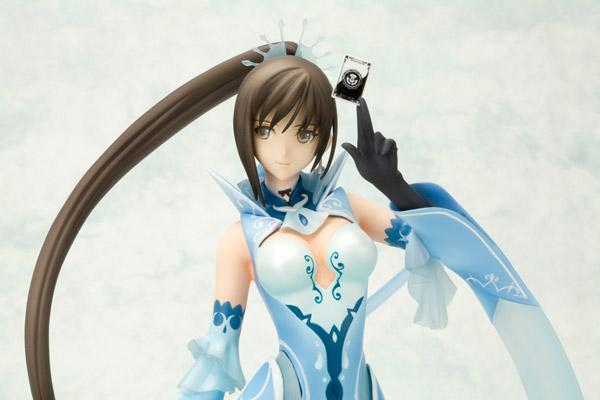 Figurine Sakuya – Shining Blade