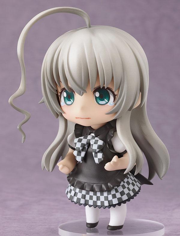 Figurine Nyaruko – Haiyore! Nyaruko-san