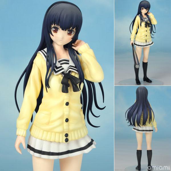 Figurine Sone Miyuki – Kimi to Kanojo to Kanojo no Koi