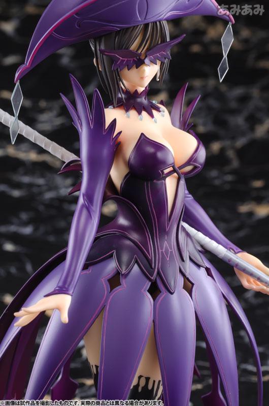 Figurine Sakuya – Shining Ark