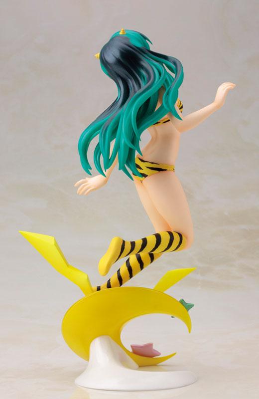 Figurine Lum Invader – Urusei Yatsura