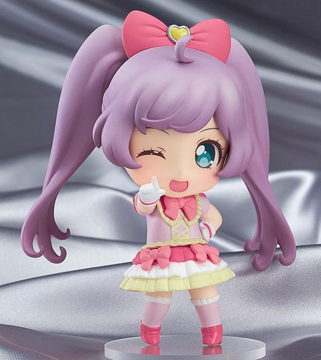 Figurine Manaka Lala – PriPara