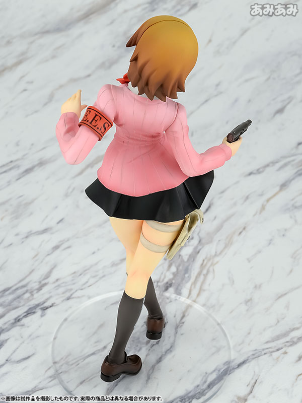 Figurine Takeba Yukari
