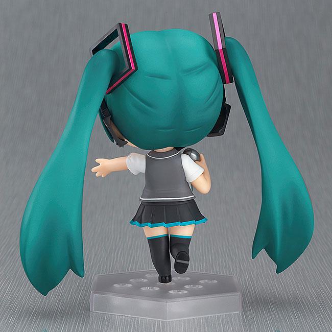 Figurine Nendoroid Hatsune Miku -Project Diva-