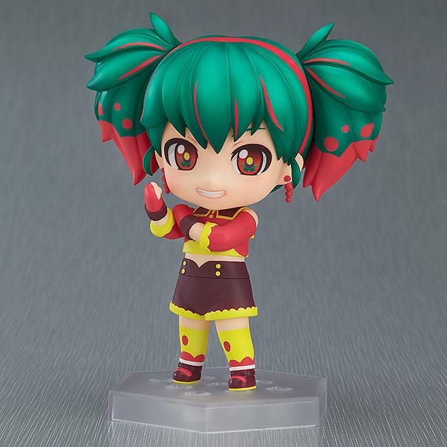 Figurine Nendoroid Hatsune Miku -Project Diva- X