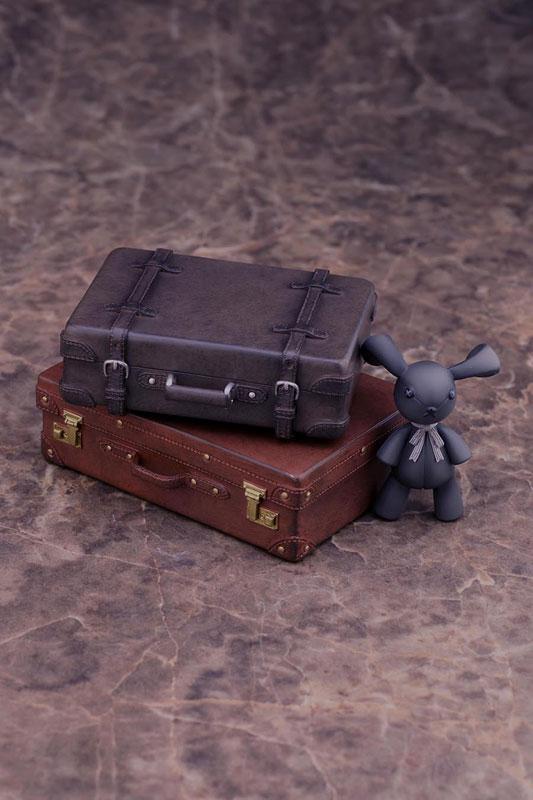 Figurine Sora Kasugano – Yosuga no Sora
