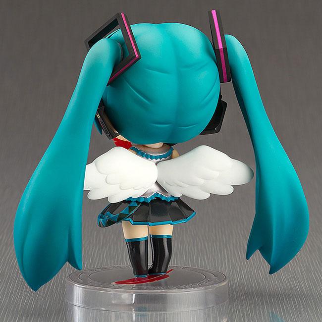 Figurine Nendoroid Hatsune Miku