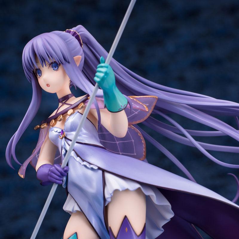 Figurine Medea – Fate/Grand Order