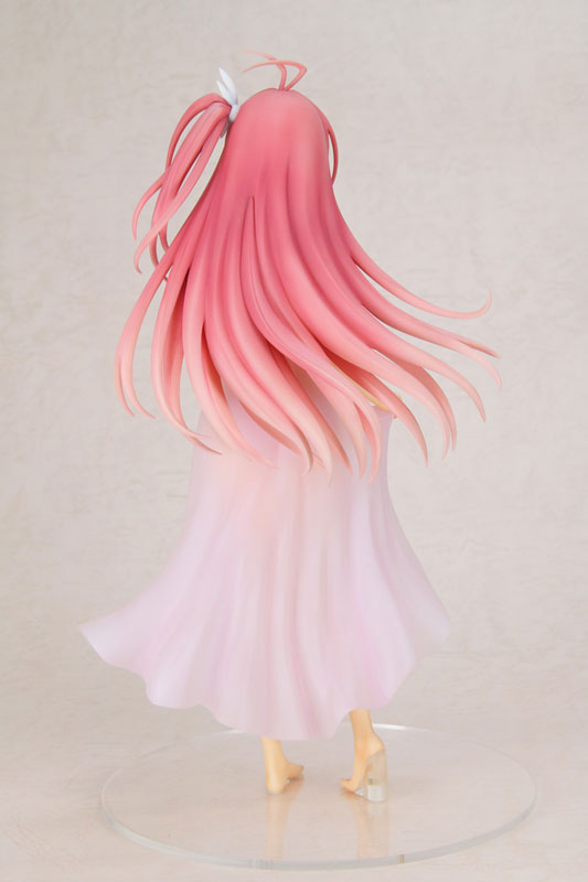 Figurine Kurashina Asuka – Ao no Kanata no Four Rhythm