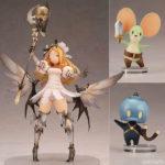 Figurine Noah, Ratte, Sling – Little Noah
