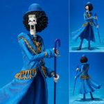 Figurine Brook – One Piece