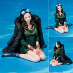 Figurine Nico Robin – One Piece