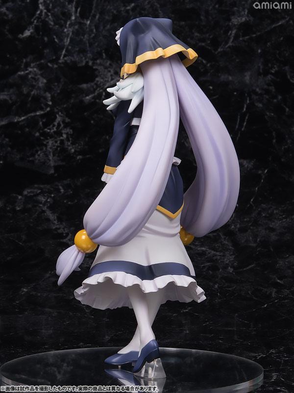 Figurine Eris (Chris) – Kono Subarashii Sekai ni Shukufuku o! 2