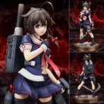 Figurine Shigure – Kantai Collection ~Kan Colle~