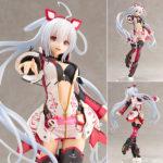 Figurine Matoi – Phantasy Star Online