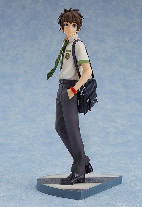 Figurine Tachibana Taki – Kimi no Na wa.