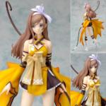 Figurine Kureha Touka – Shining Wind