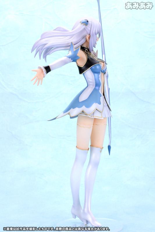 Figurine Altina Mel Sylphis – Shining Blade