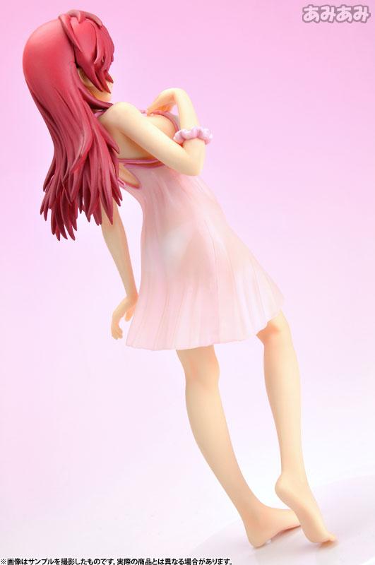 Figurine Takatsuki Ichika – Ano Natsu de Matteru